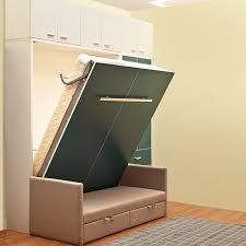 diy space saving furniture. Diy Space Saving Furniture I