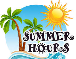 Free Summer, Download Free Clip Art, Free Clip Art on Clipart Library
