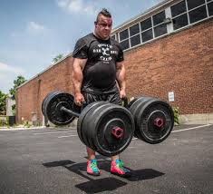 if you don t have access to handles i d recommend doing another exercise instead front carries overhead carries and suitcase carries can all be