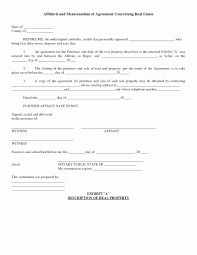 Free Sales Agreement Template Land Sale Agreement Doc Best Of Sales Agreement Template Free 18
