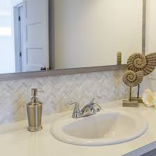 terrific how to remove mirror from bathroom wall on cortina avena easy installation and easy to take off visit