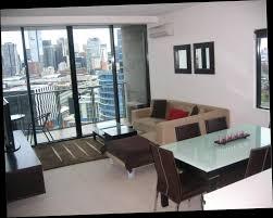 decor ideas for apartments. Modern Interior Design Ideas Decor For Apartments L
