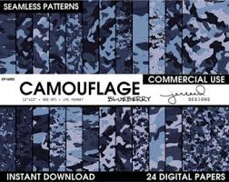 Military Camouflage Patterns Gorgeous Army Multicam Camouflage Military Camouflage Patterns Etsy