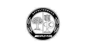 mercedes benz amg logo. Plain Amg AMG Emblem Black 2560x1440 HD Png On Mercedes Benz Amg Logo T