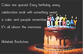 40 Inspiring Birthday Quotes That Celebrate Life Flokka Adorable Quotes To Celebrate Life