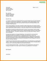 job cover letter sample for resumecover letter sample 1jpg purchaser cover letter