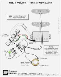 linode lon clara rgwm co uk wiring diagram for strat see more like this fender strat squire stratocaster pickups switch wiring diagram book on cd from