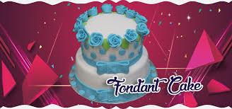 Extra Ordinary 21 Birthday Cake Ideas For Girl