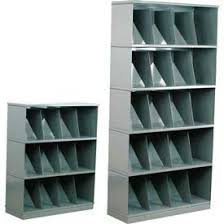 Medical File Cabinets Record Storage Cabinets Files