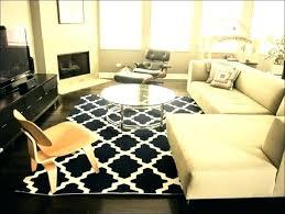 living room area rug layout beautiful appealing carpet size for living room area rug size for