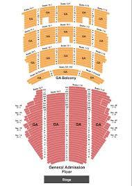 Buy Melanie Martinez Musician Tickets Front Row Seats
