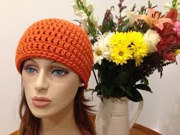 Crochet Chemo Hat Pattern Beauteous Quick Crochet Chemo Cap Pattern Crochet Hooks You