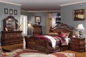 Marble Bedroom Furniture Marble Top Bedroom Furniture
