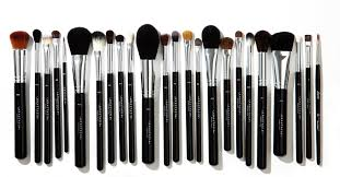 anastasia brush kit. share this link anastasia brush kit i