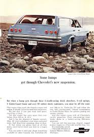 408 best Chevy 1965-68 full-size images on Pinterest | Impala ...