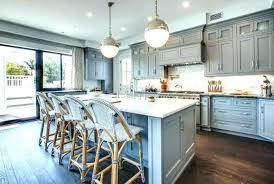 grey cabinets with white black gray walls large size of dark countertops bathroom