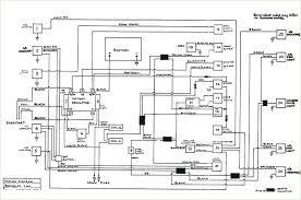 building wiring diagram electric wiring diagram wiring diagrams household electrical house wiring diagram pdf