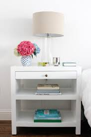 Tables For Bedrooms Unique Bedside Table Plans Nice Diy Wooden Headboard Designs