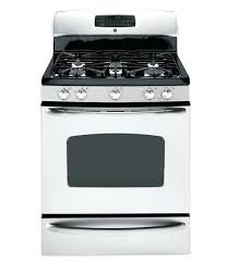 electric range top. Best Gas Stoves 2016 And Electric Ranges Oven Range Top