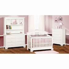 Off White Bedroom Furniture Sets Cool Babies Bedroom Furniture Baby Furniture Bemzo