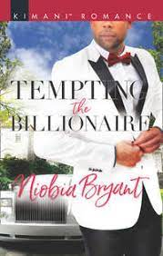 Tempting The Billionaire - read the full version at LitRes