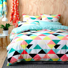 duvet covers anchor and pillow lilly pulitzer bedding