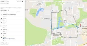 orientation parking college of pharmacy university of florida Hpnp Uf Map Hpnp Uf Map #25 uf hpnp map