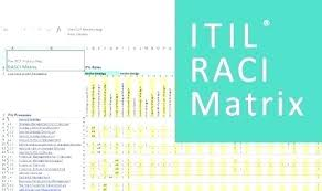 raci chart excel free raci template excel chart excel matrix model create chart in