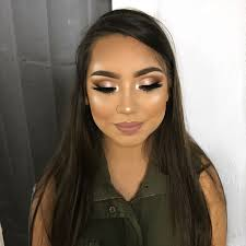 busy working she s only 15 and she s stunning all ready for her 15 pictures
