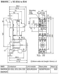fuji electric motor wiring diagram just wiring diagram manual motor starters mms duo series fuji electric fa fuji electric motor wiring diagram