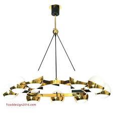 new orleans chandeliers new linear lantern