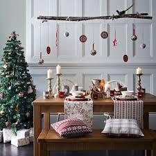 Weihnachtsschmuck Im Skandinavischen Stil 46 Ideen Wie