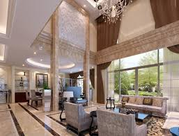 elegant living room contemporary living room. contemporary living room with elegant high ceiling n