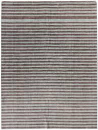 j44222 striped kilim rug jpg