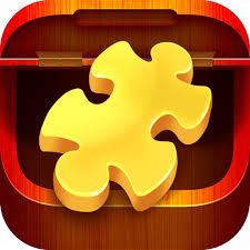 You solve puzzles for time killing enjo. Jigsaw Puzzles Puzzle Games 2 8 1 Apk Mod Unlimited Money Download For Android Android1mod