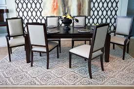 candice olson designer area rug surya can1913