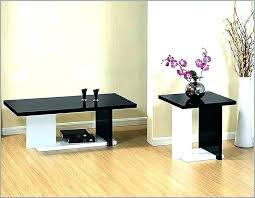 convenience concepts coffee table console and coffee table sets convenience concepts console table coffee sofa table convenience concepts coffee table