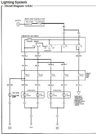 2005 Ford Focus Stereo Wiring Diagram   Wiring Diagram furthermore  besides 2013 Focus Headlight Wiring Diagram  2003 Ford Focus Engine in addition  also  likewise 1997 Ford F250 Headlight Switch   Lights Decoration as well 2002 Ford Focus Se Fuse Panel Diagram   efcaviation in addition 2007 Ford Expedition Headlight Wiring Diagram   efcaviation further Ford Focus 2001 Wiring Diagram  2001 Ford Radio Wiring Diagram in addition  further Wiring Diagram For 2006 Ford F150 Headlights – readingrat. on 2003 ford focus headlight diagram
