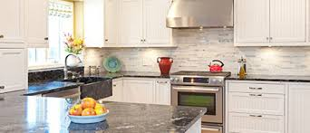tips for purchasing kitchen cabinets