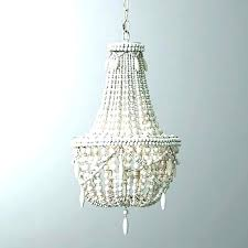 white wooden chandelier white wooden chandelier wood beaded bead white beaded chandelier designs 2 wood white white wooden chandelier