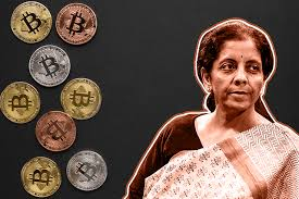So, you've converted 75 us dollar to 0.001337 bitcoin. Why India Should Not Buy Bitcoin