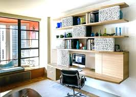 office wall storage. Office Wall Organizer System Storage Systems Home Kg Desk And Within With A