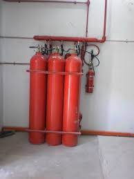 electrical installation wiring pictures substation fire substation fire protection system all electrical