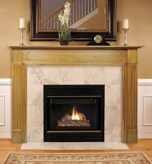 com pearl mantels 110 50 williamsburg fireplace mantel 50 inch unfinished home improvement