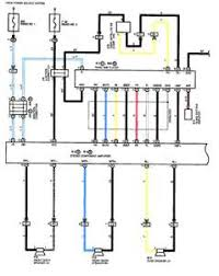 toyota radio wiring schematic 2005 toyota corolla radio wiring diagram 2005 2001 toyota corolla wiring diagram schematics and wiring diagrams