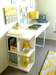 ikea office accessories. Fascinating Minimalist Office Ideas Also Incredible Ikea Desk Accessories Images Chair Hack Pad Legs O