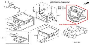 2003 honda accord stereo wiring diagram wiring diagram and 97 Honda Accord Radio Wiring Diagram 2003 honda accord stereo wiring diagram wiring diagram and hernes 1997 honda accord radio wiring diagram
