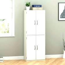 tall black storage cabinet. Tall Corner Cabinet Black Storage With Door Medium Size Of Cupboards