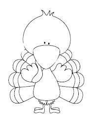 baby turkey coloring pages.  Turkey Cute Turkey Coloring Pages Printable Printout Of A For Boys Baby Silly Pr Throughout Baby Turkey Coloring Pages