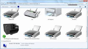 Sign in to add and modify your software. I Need A Printer Driver For Hp Laserjet 1010 Windows 7 Eehelp Com